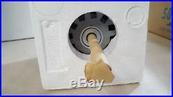 Source 1 Furnace Blower Motor #S1-02426003000