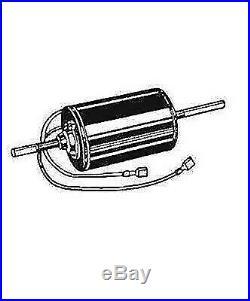 Suburban 232682 SF Series Furnace Repl. Blower Motor