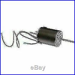 Suburban 232684 SF 35/42 Series Furnace Replace Blower Motor