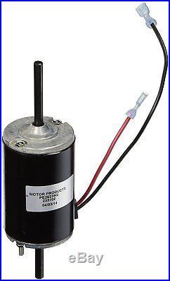 Suburban 233102 SF35 Series Furnace Repl. Blower Motor 1pk