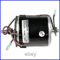 Suburban 520949 NT Series Furnace Repl. Blower Motor