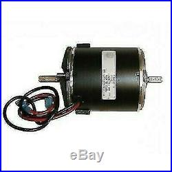 Suburban 520950 NT Series Furnace Repl. Blower Motor