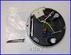 Trane 1/2 HP Furnace ECM Blower Motor Module MOD0817 MOD00817- 2.23