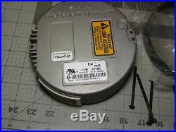 Trane American Standard 1/2 HP Furnace ECM Blower Motor Module MOD02292