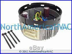 Trane American Standard 1/2 HP Furnace ECM Blower Motor Module MOD1622 MOD01622