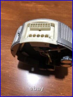 Trane American Standard 1 HP Furnace ECM Blower Motor Module MOD02291, HD01
