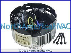 Trane American Standard 1 HP Furnace ECM Blower Motor Module MOD0821 MOD00821