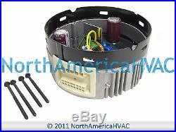 Trane American Standard 3/4 HP Furnace ECM Blower Motor Module MOD01348 MOD1348