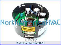 Trane American Standard Furnace 1/2 HP ECM BLOWER MOTOR MODULE MOD0205 MOD00205