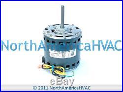 Trane American Standard Furnace BLOWER MOTOR 1/2 HP 230v X70370471010 MOT11863