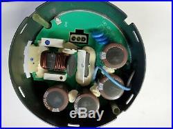 Trane American Standard Furnace ECM Blower Motor Module D341313P33 D674525P03