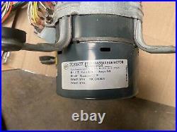 Trane OR Am-Std 1/2HP ECM BLOWER MOTOR & MODULE FOR 4TEE3F40