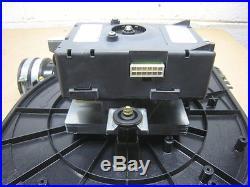 Used Carrier Bryant 5sme44jg2006d Ecm Furnace Inducer
