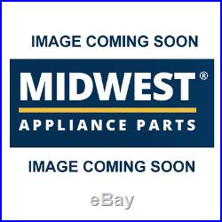 Williams Furnace 115V Blower Motor With Wheel OEM 7106