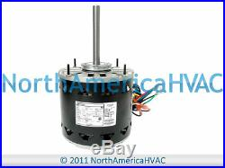 York Coleman Luxaire Furnace Blower Motor 1/2 HP S1-02426087000 024-26087-000