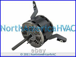 York Luxaire Coleman Replm Blower Motor 1/3 HP 115v 024-31969-000 S1-02431969000