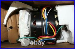 York Luxaire Coleman S1-02436289000 Furnace Blower Motor 1 HP
